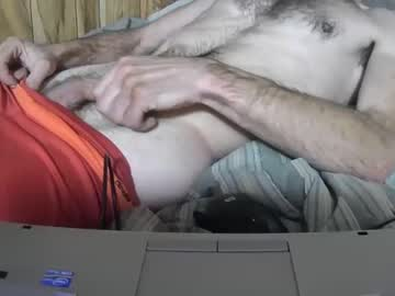 [20-04-21] cumhellion record cam show from Chaturbate