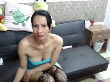 [26-09-20] laura_fox_ record cam video from Chaturbate.com