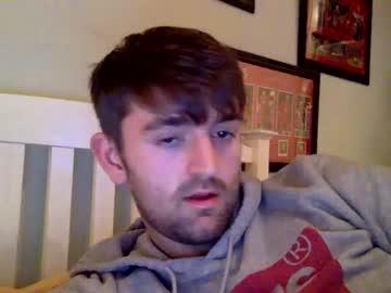 [29-03-20] hagridsanchez chaturbate webcam