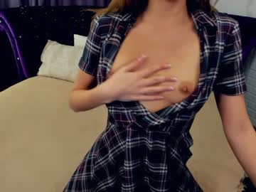 [20-04-21] kriistalstar chaturbate private