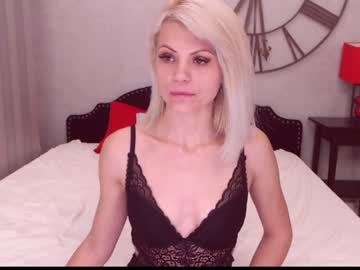 [24-01-20] crystalluv record video with dildo from Chaturbate