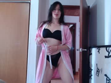 [27-02-20] raillye_lsx video with dildo