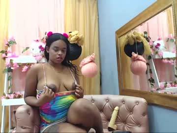 [19-01-21] diana__diaz webcam show from Chaturbate.com