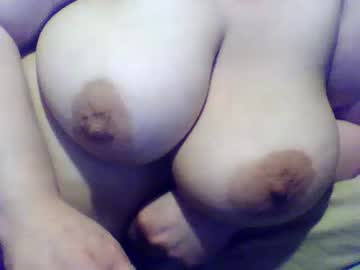 [17-02-20] jemma_love cam show from Chaturbate