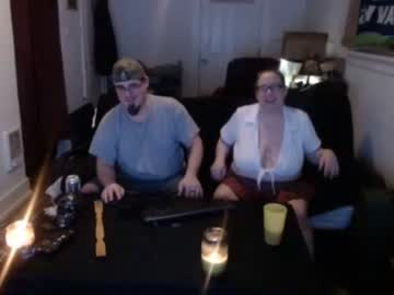 [08-02-20] reelb565 record private webcam from Chaturbate