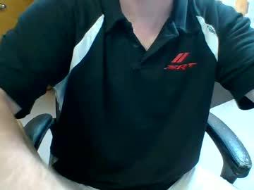 [01-12-20] sameguyjustdifferentname record video