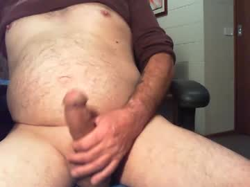 [09-03-21] jibber64 record private sex video from Chaturbate