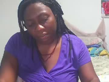 [16-09-20] rachelexoticgirl record webcam video
