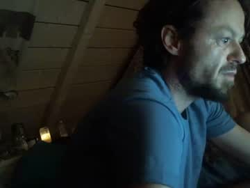 [23-02-20] lotusyoni record webcam video from Chaturbate.com