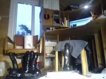 [02-05-20] okavango chaturbate video