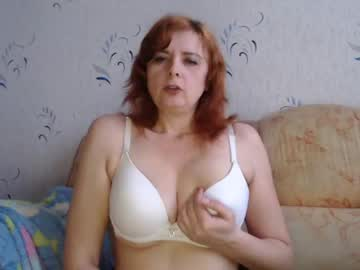 [23-02-20] xviktoriyax record blowjob video from Chaturbate.com