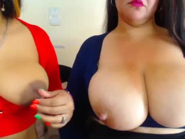[29-09-20] biggirls_ premium show video from Chaturbate