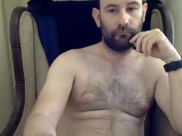 [09-02-20] noegas record public show from Chaturbate.com