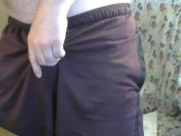 [04-07-20] aloneandjustme record private webcam