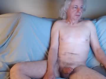 [23-04-21] axleroze webcam show