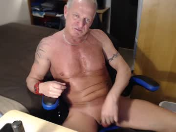 [25-01-20] grazyj242 record show with cum from Chaturbate