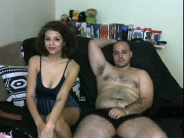 [18-01-20] mrbear867 private show from Chaturbate