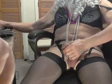 [27-12-20] teresa_cdslut show with cum from Chaturbate.com