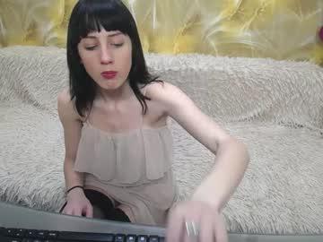 [27-02-20] likanight record cam video from Chaturbate.com