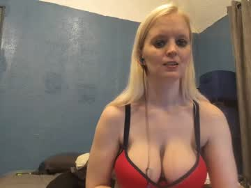 [07-06-20] tailstwichn chaturbate private webcam