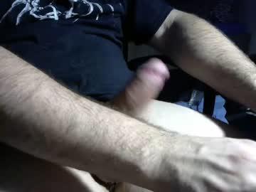 [25-01-20] thicxtick chaturbate video