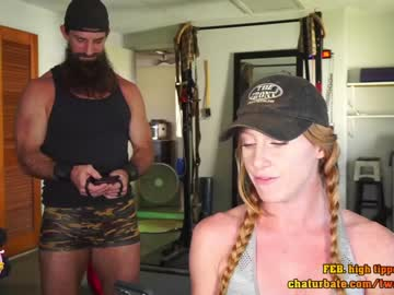 [11-02-21] ginger_little private XXX video from Chaturbate