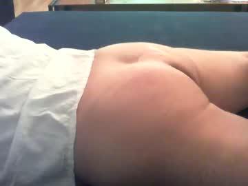 [11-08-21] longhorn1110 record blowjob video from Chaturbate