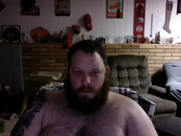 [10-04-20] pantylickr74 record show with toys from Chaturbate