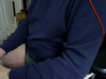 [22-01-20] tallguysnj blowjob video from Chaturbate.com