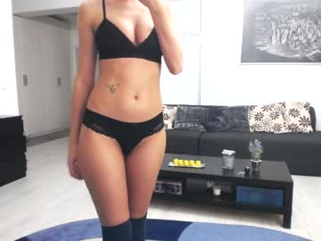 [14-02-20] _allenna_ record show with cum from Chaturbate.com