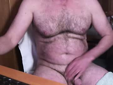 [19-03-20] boulderviewer record public webcam video from Chaturbate