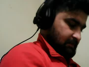 [06-04-20] yasirmalik11 record private show video from Chaturbate.com