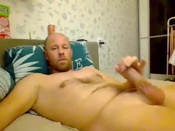 [27-09-21] joepje111 chaturbate video with toys
