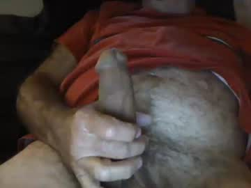 [23-01-20] 1moretimeagain record video with toys from Chaturbate.com