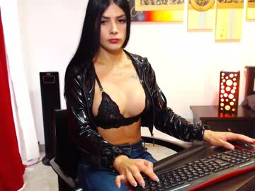 [28-01-20] damianniavipxxx blowjob video from Chaturbate