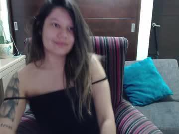 [23-01-21] nina__winters chaturbate nude record