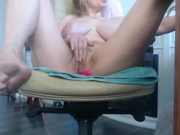 [25-04-20] squirtmilfpussy record private show from Chaturbate.com