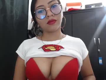 [17-02-20] 069veronica cam show from Chaturbate.com