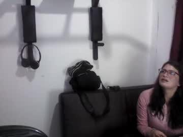 [19-01-21] natalia391 record video from Chaturbate.com