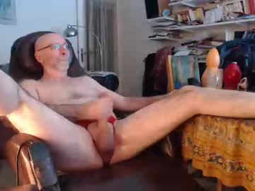 [17-01-20] telerama13 record public show video from Chaturbate