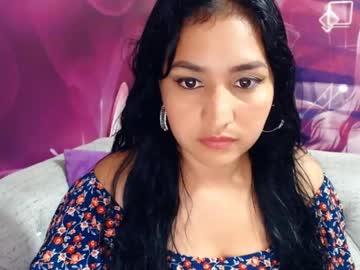 [08-09-20] pervert_slave4u_ video with dildo from Chaturbate.com