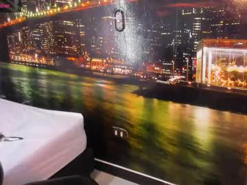 [27-11-20] _piscis public webcam from Chaturbate.com