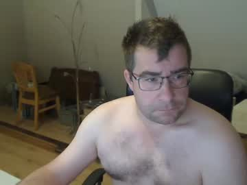 [01-08-21] wammes85 record public show from Chaturbate