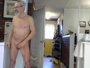 [25-11-20] peterlaurence video with dildo from Chaturbate