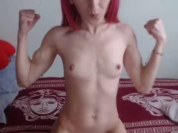 [27-02-21] erotykvane1 chaturbate private sex show