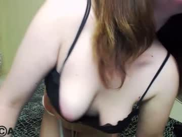 [21-10-21] shy_maya_ record cam show from Chaturbate
