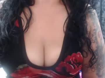 [25-07-21] 00valeriasexxx record private webcam