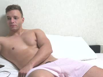 [20-11-20] jefree_skyfall record cam show from Chaturbate