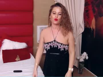 [29-05-20] petitealisa record show with cum from Chaturbate.com