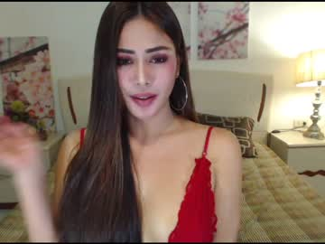 [17-01-20] msladycum4u premium show video from Chaturbate